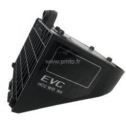 HCU Stand Alone EVC-E-boitier-electronique-occasion-vue-de-cotes