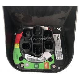 HCU Stand Alone EVC-E-boitier-occasion-boiter-electronique-accessoire-moteur-volvo-penta