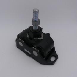 Support moteur, plot moteur, support élastique 22494990 moteurs D16 volvo penta