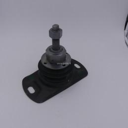Support moteur, plot moteur, support élastique 3595043