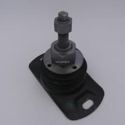 Support moteur, plot moteur, support élastique 3595043 (2)