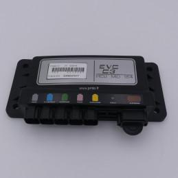 Boitier et calculateur electronique pour moteur volvo penta HCU-EVC-C3