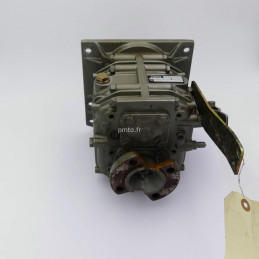 Inverseur compatible avec Moteurs volvo Penta MD2010-C, MD2020-C, MD2030-C, MD2040-C, MD2010-D, MD2020-D, MD2030-D, MD2040-D.