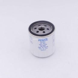 filtre à huile volvo penta 3840525 MD2020 MD2030 MD2040 D130 D240 D250 D255 D260 D275