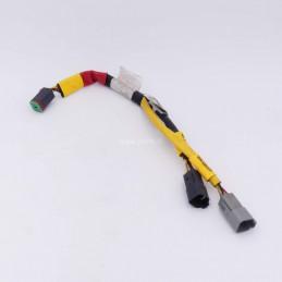 cable Y-split volvo penta 3558206
