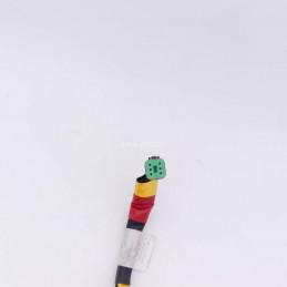 Cable rallonge volvo penta 3558206