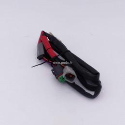 câble multi link 874749 volvo penta