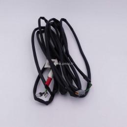 Kit câbles 874807  Volvo Penta