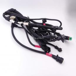 Faisceau de câbles 22500130 Volvo Penta