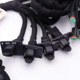 Faisceau de câbles 22187882 Volvo Penta EVC