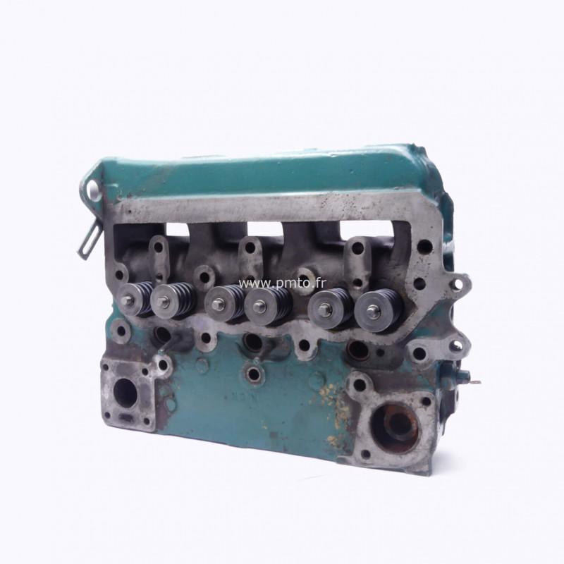 Culasse 860082 pour moteur Volvo Penta 2003