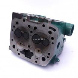 Culasse 3803891 pour moteur Volvo Penta D1-13 Occasion