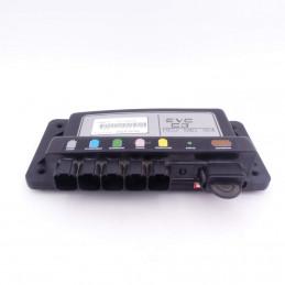 calculateur HCU 21321165