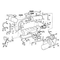 Accessoires & Environnement moteur