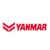 Pièces Yanmar Déclassées et d'Occasion