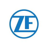 Pièces Occasion et Déclassées pour Transmissions ZF